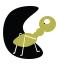 hormigas creativas diseño 3d en malaga