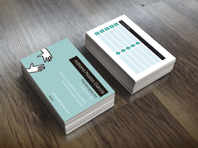 diseño-tarjetas-personales