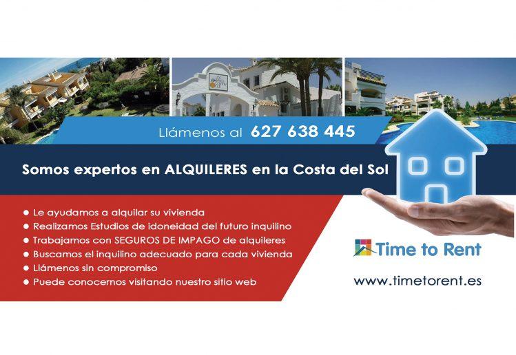 Marketing Inmobiliario para Agencias